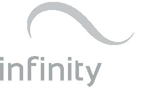 Infinity Labs